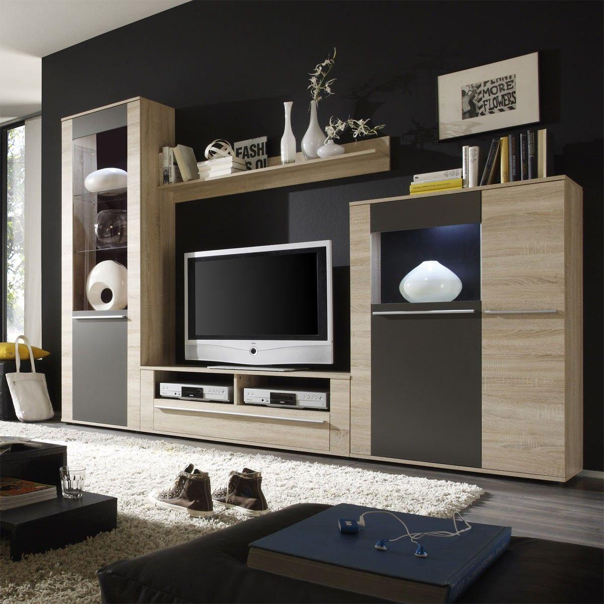 Мебельная стенка в зал фото жемчужный маникюр
