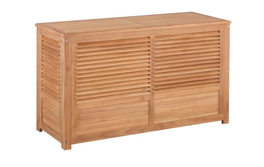 Ящик для подушек высокий Kettler — Ящик для подушек высокий