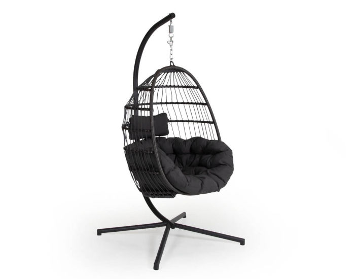 Подвесное кресло ILLORA