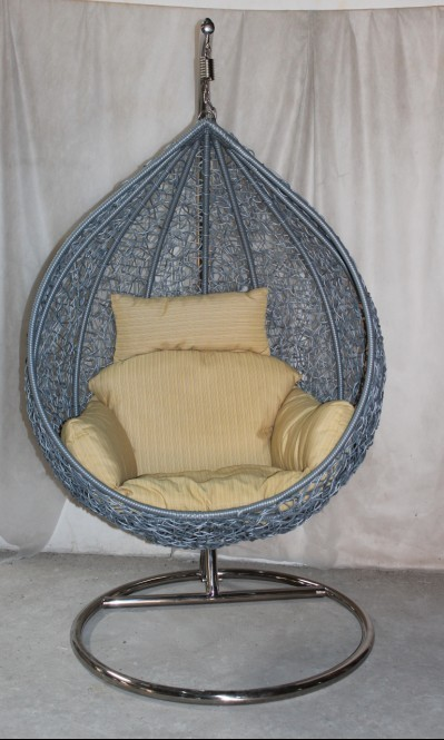 Подвесное кресло Fresco IR-00071/9