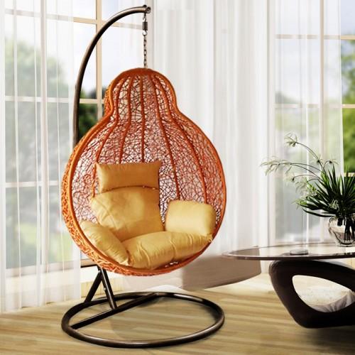 Подвесное кресло Fresco IR-00054/2