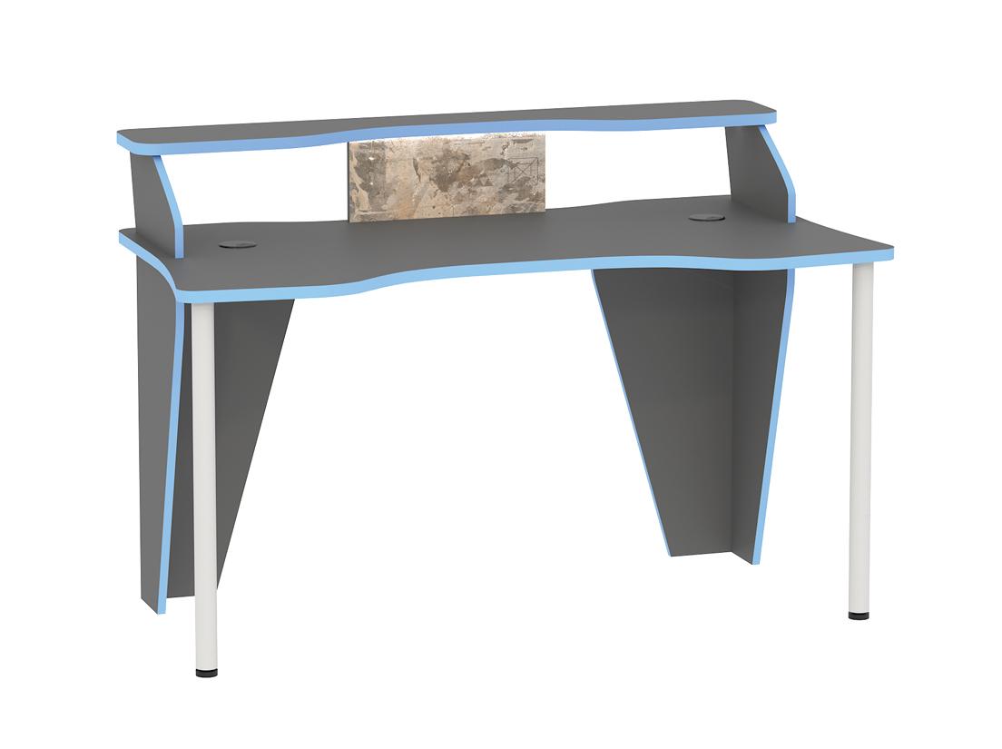 Компьютерный стол Индиго 12.61