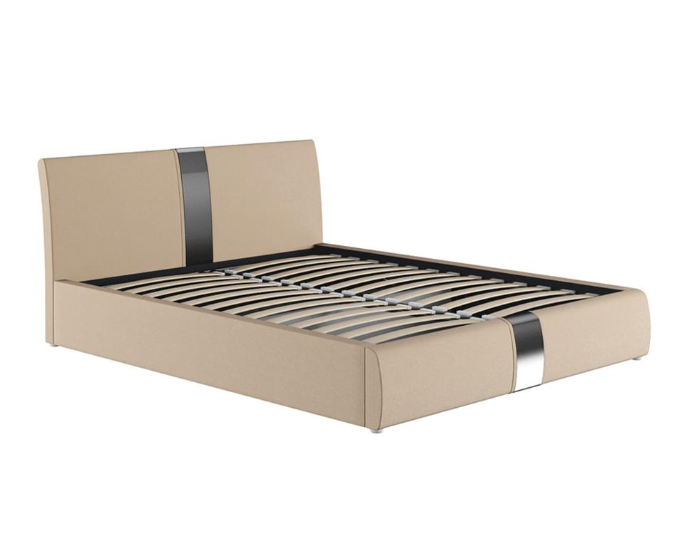 Интерьерная кровать Челси фото