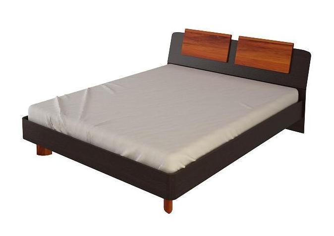Кровать №16 (серия МК 28)