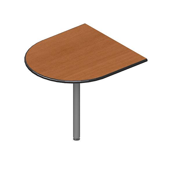 Офисный стол Грос 15681656 от mebel-top.ru