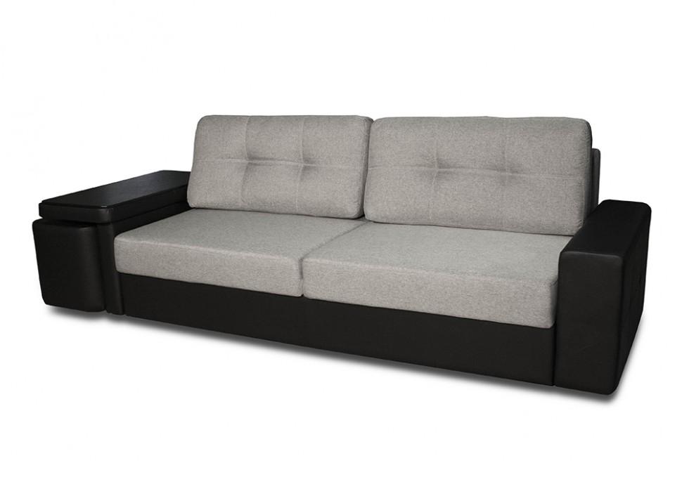 Диван-кровать Женева