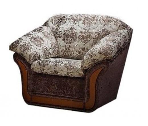 Кресло-кровать Джерси