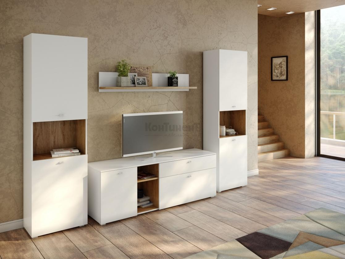 Модульная гостиная Капри-2