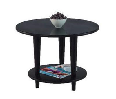 Журнальный столик Kenner 10