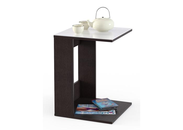 Стол приставной Kenner 3
