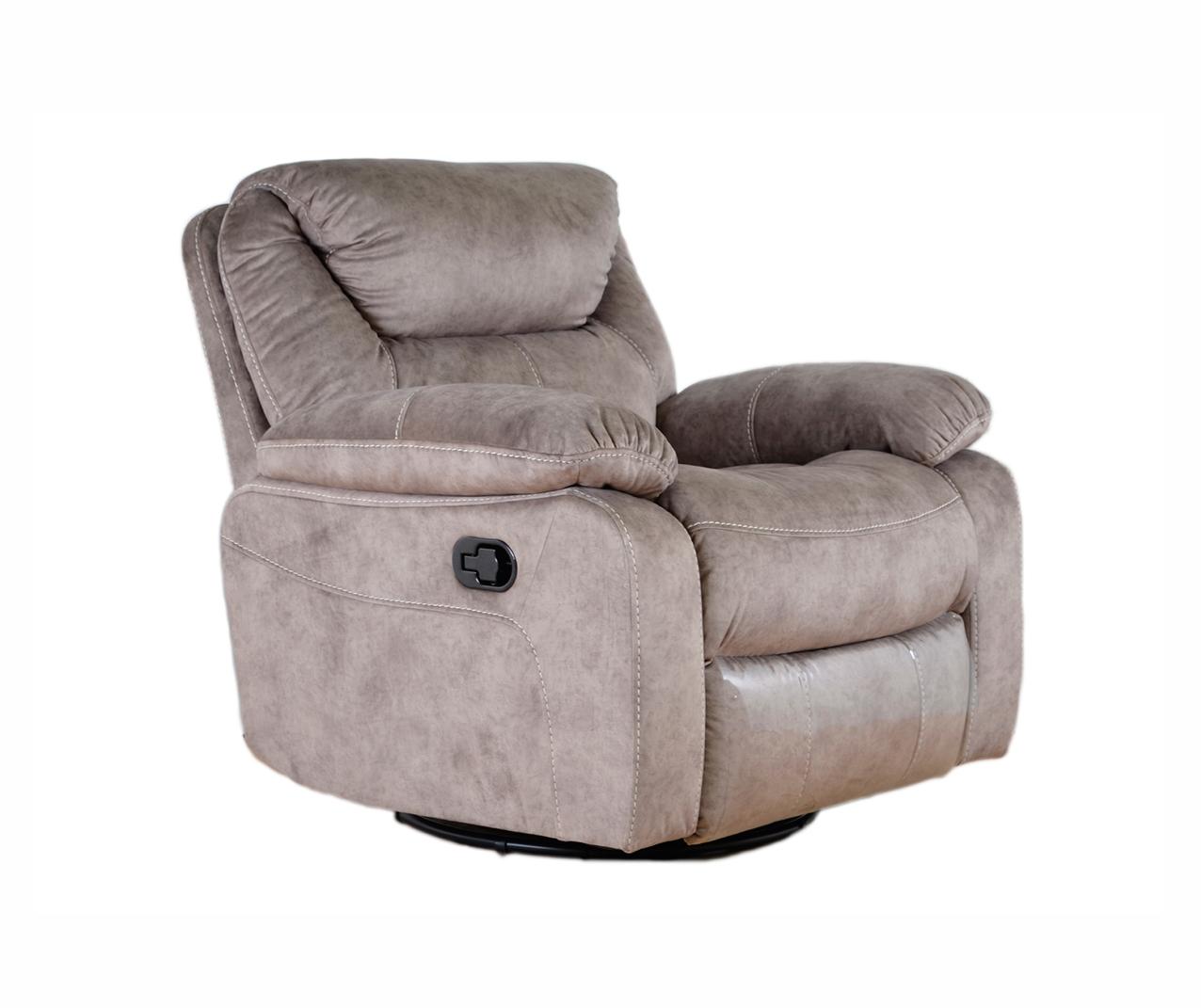Кресло для отдыха Кливия фото
