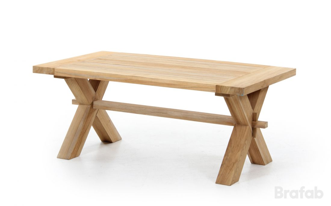 Кофейный столик Everest