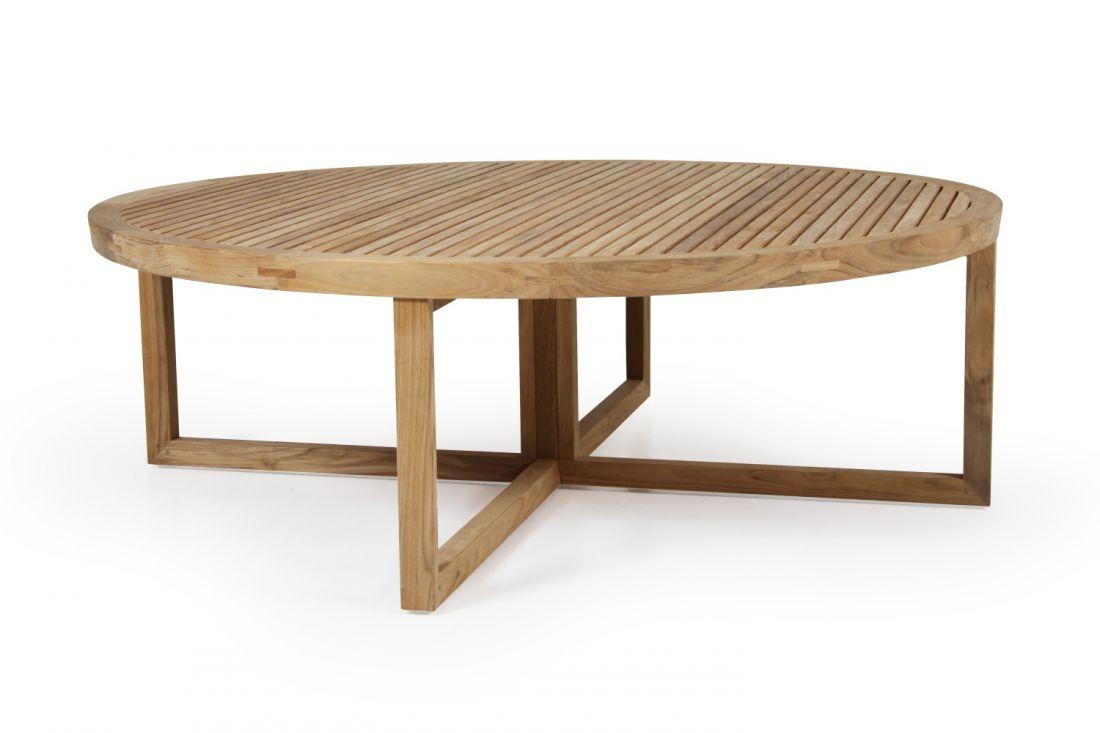 Кофейный стол VEVI lounge