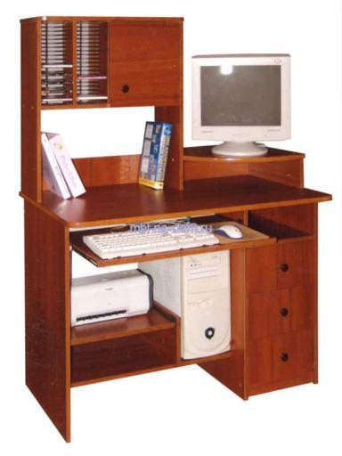 Милан компьютерный стол