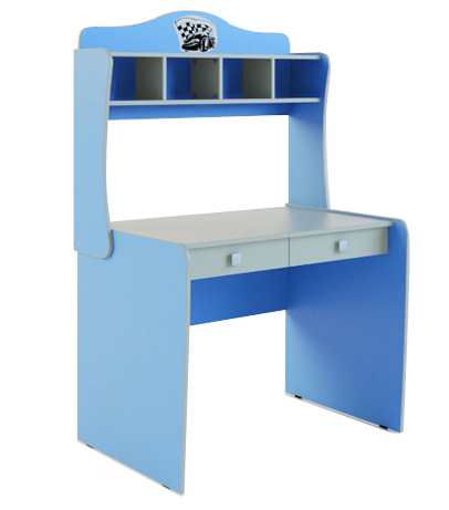 Компьютерный стол ПитСтоп — Стол ПитСтоп