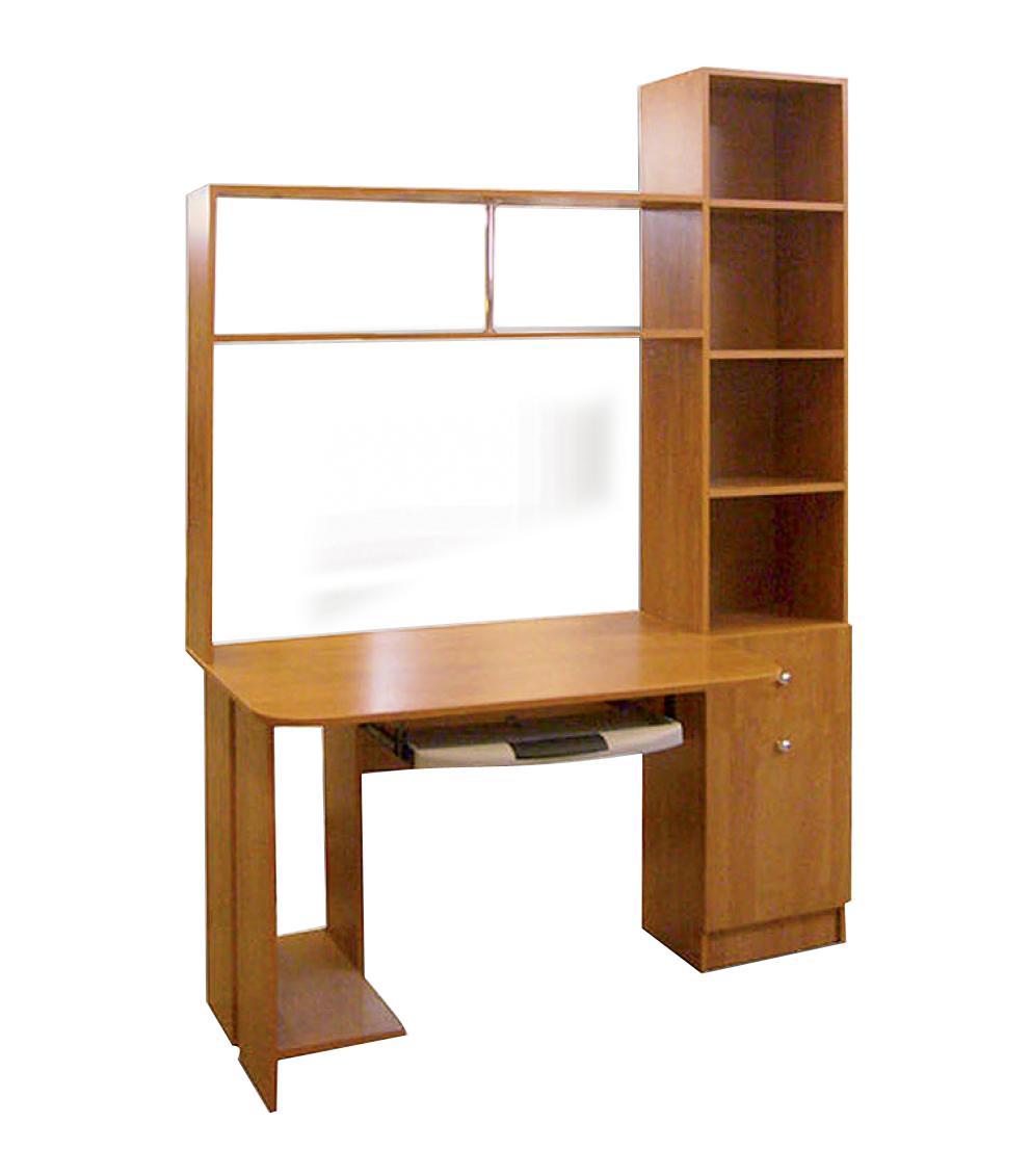 Компьютерный стол Персона-5 фото