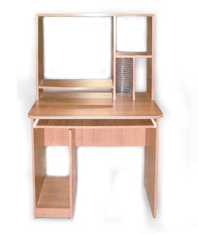 Компьютерный стол Персона-3