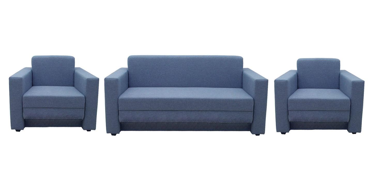 Комплект мягкой мебели Гольф