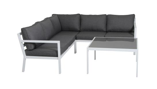 Комплект мебели Joliette