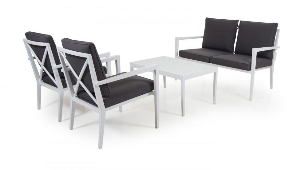 Комплект мебели Sorba