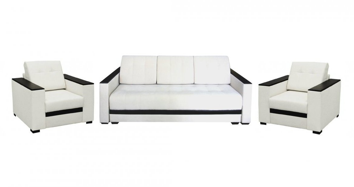 Комплект мягкой мебели Атланта-Грос фото