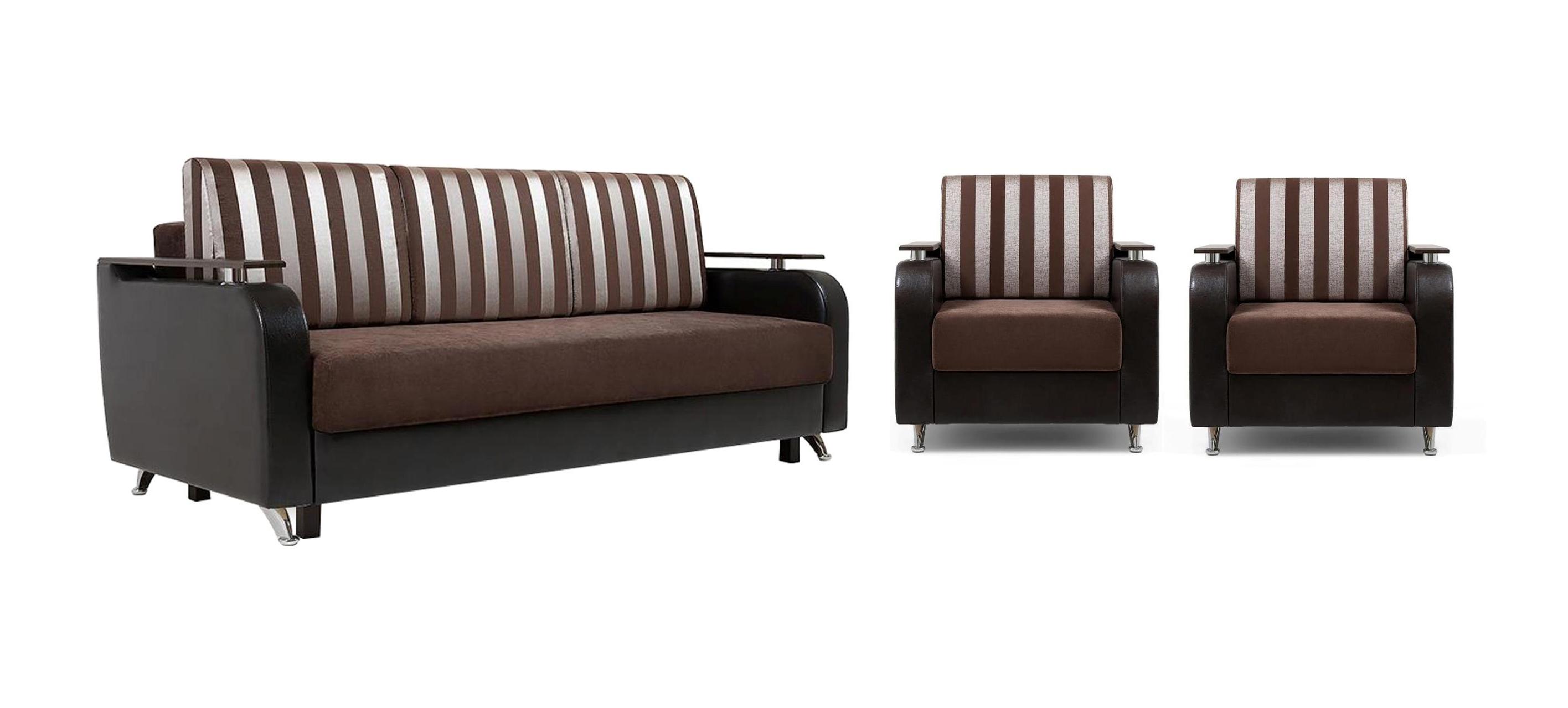 Комплект мягкой мебели Марракеш