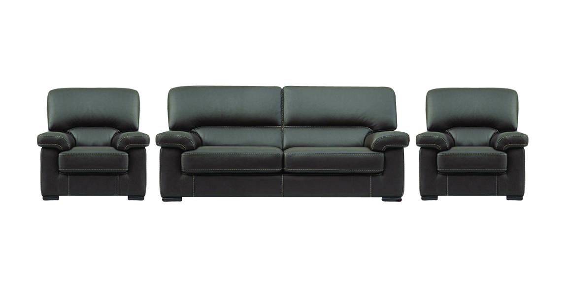 Комплект мягкой мебели Рафаэль LAVSOFA фото