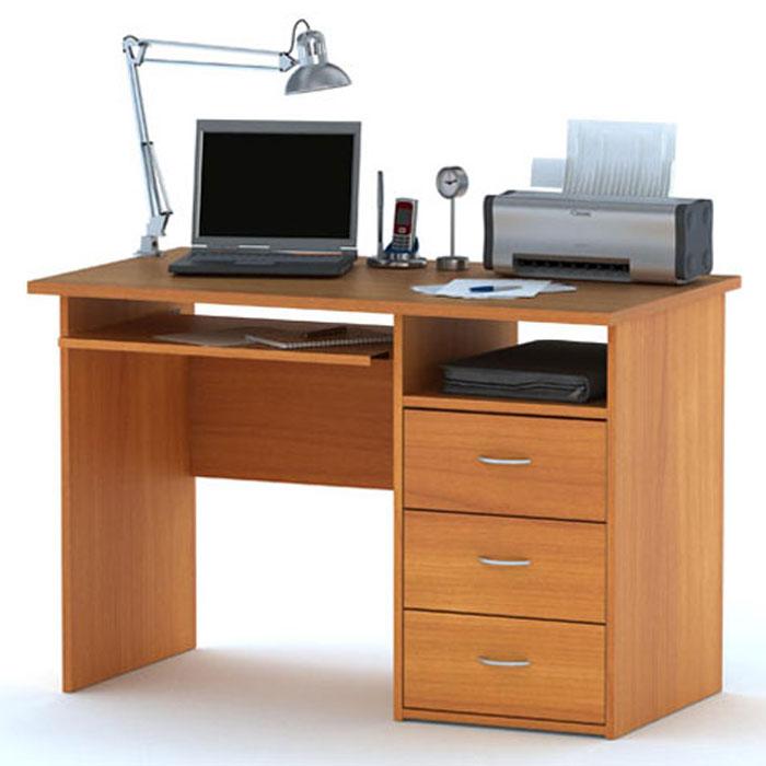 Письменный стол ПС05.11