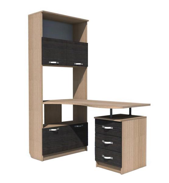 Стол для компьютера  12148820 от mebel-top.ru