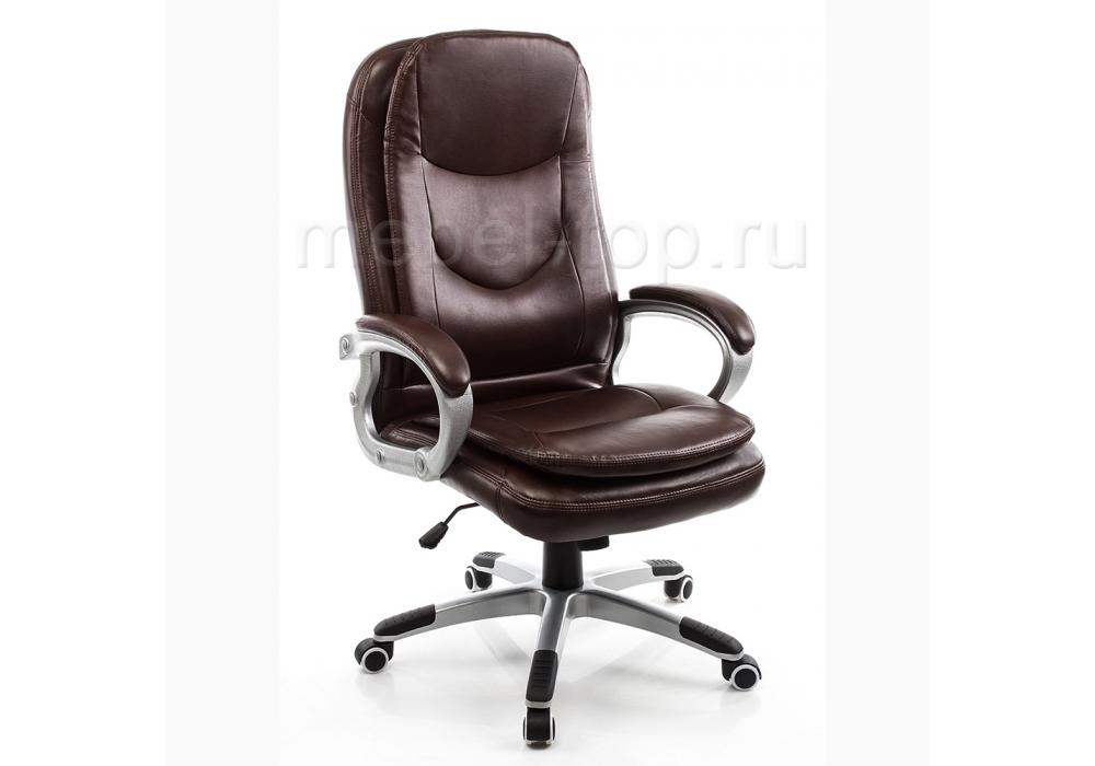 Компьютерное кресло Astun
