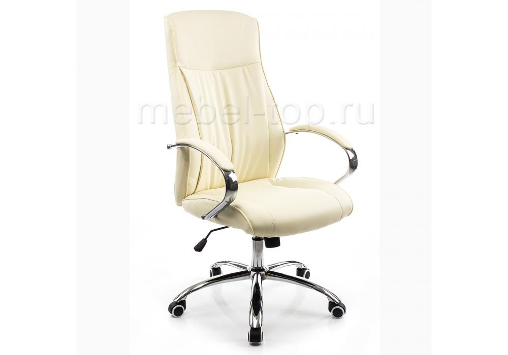 Компьютерное кресло Granada