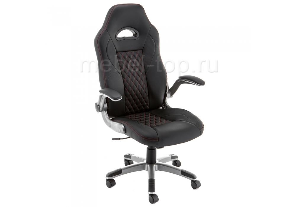 Игровое кресло Woodville 16076508 от mebel-top.ru