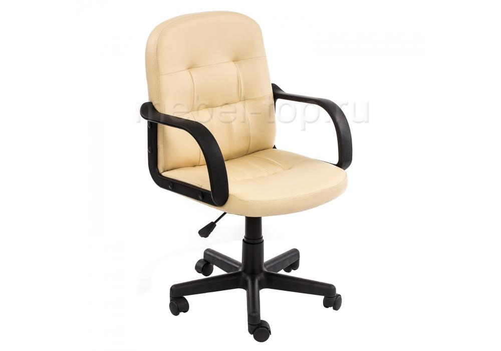 Компьютерное кресло Manager
