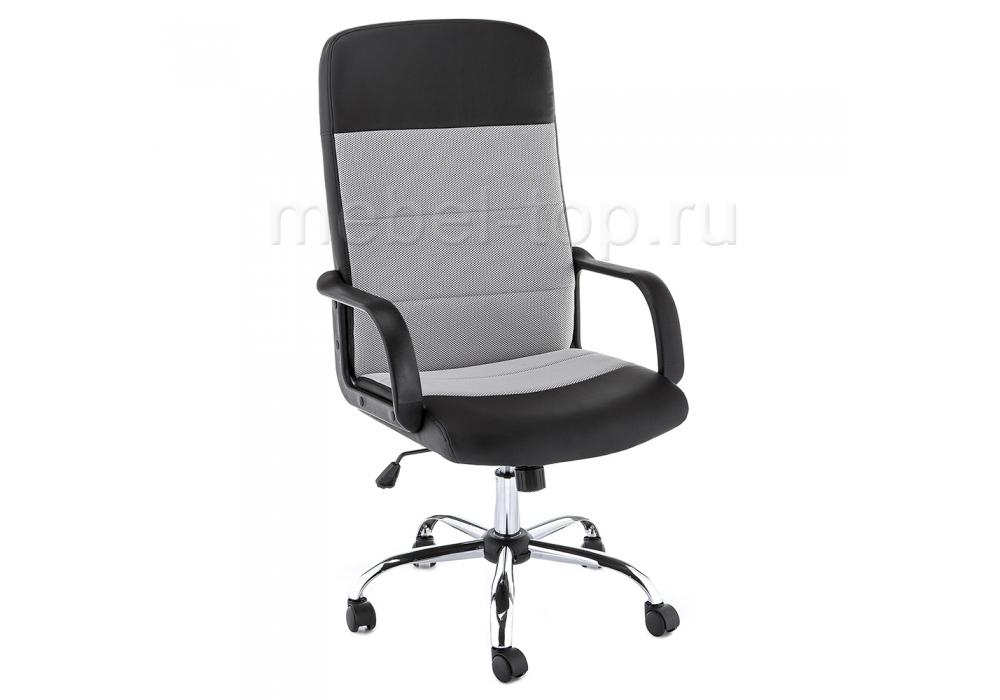 Игровое кресло Woodville 16076510 от mebel-top.ru