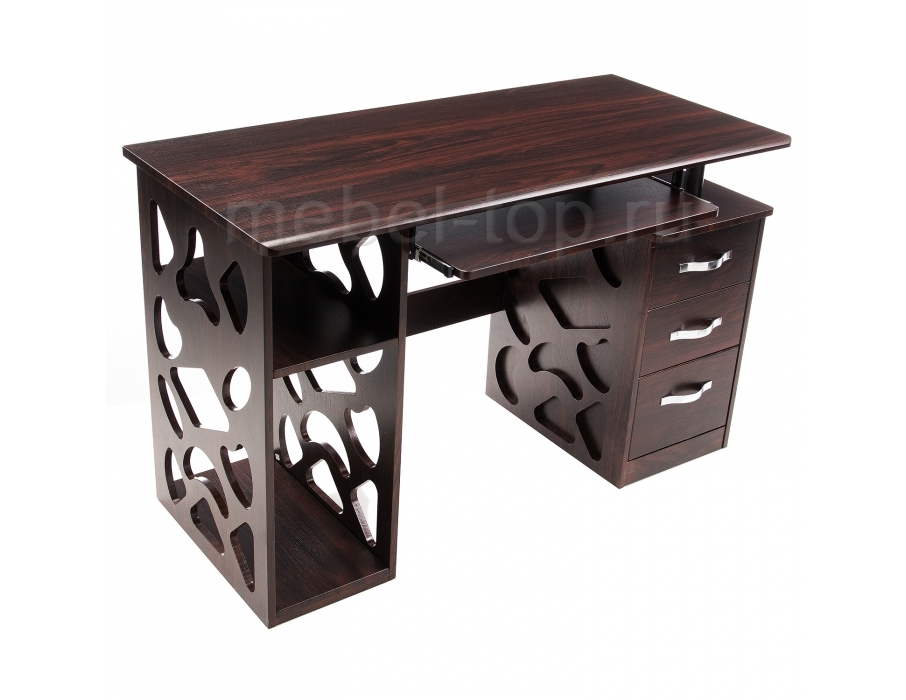 Стол для компьютера Woodville 15685591 от mebel-top.ru