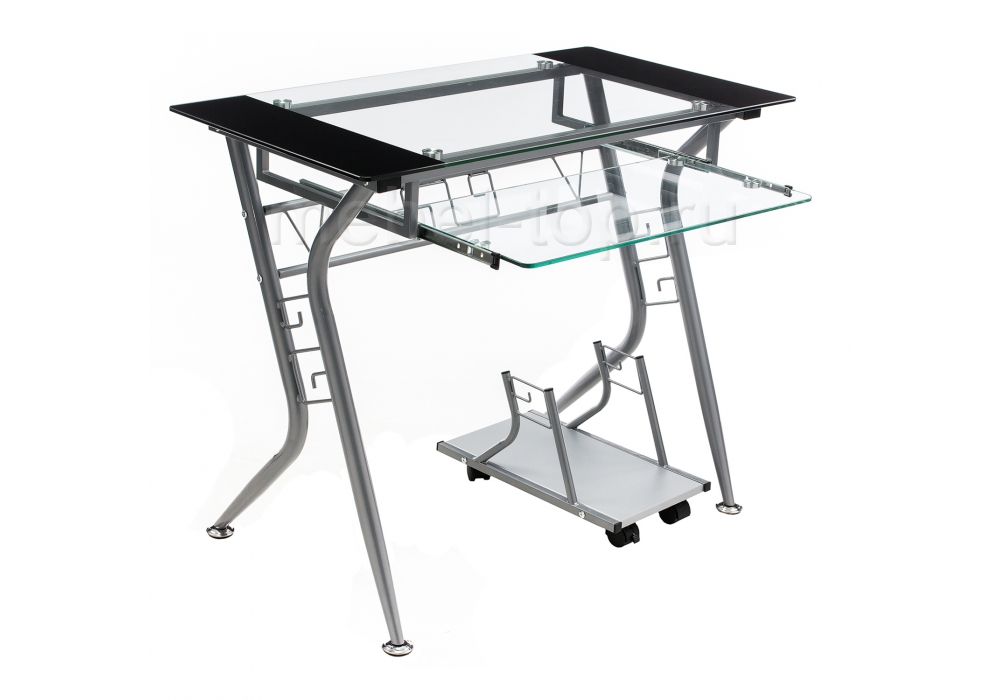 Стол для компьютера Woodville 15685005 от mebel-top.ru