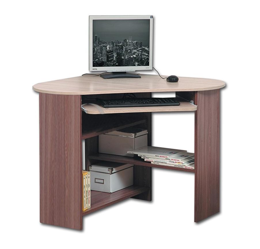 Стол для компьютера Олмеко 15686034 от mebel-top.ru