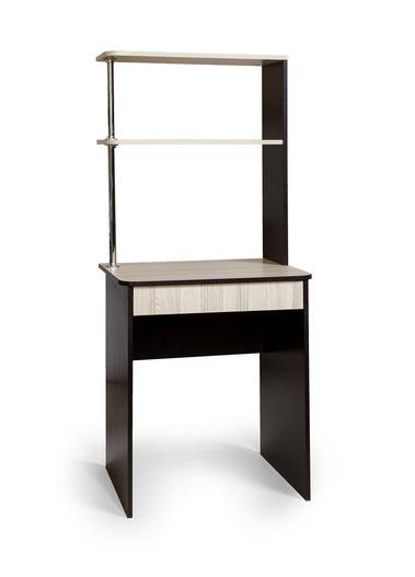 Стол для компьютера Bitel 15680338 от mebel-top.ru