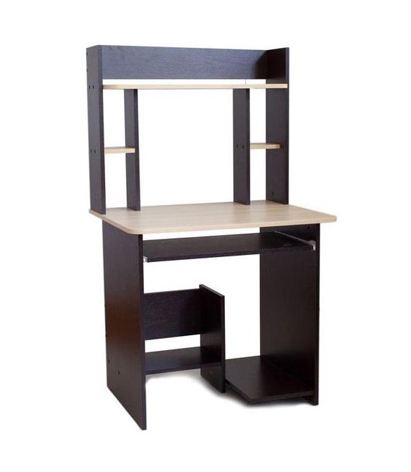 Стол для компьютера Bitel 15688329 от mebel-top.ru