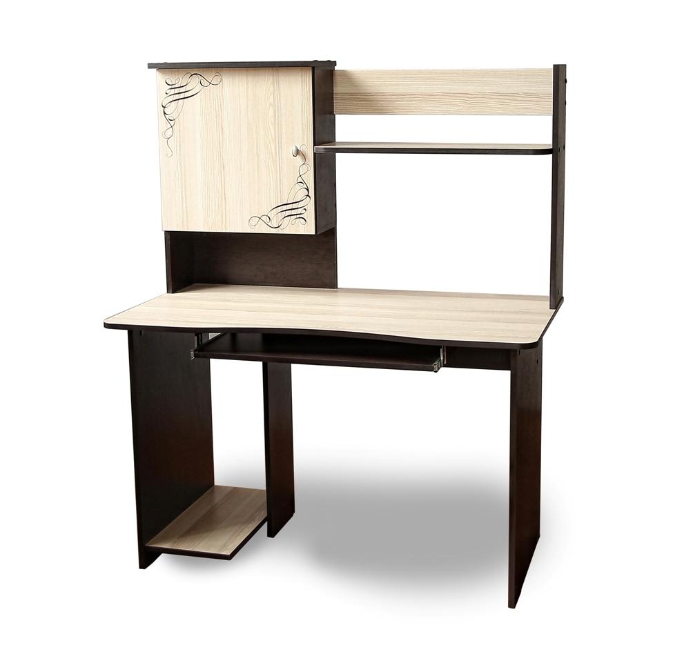 Стол для компьютера Bitel 15684409 от mebel-top.ru