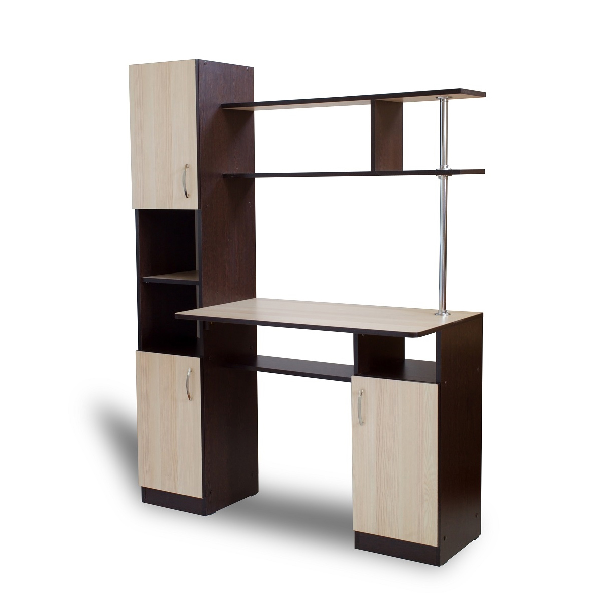 Стол для компьютера Bitel 15684384 от mebel-top.ru