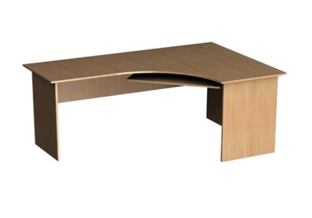 Стол для компьютера Грос 15687495 от mebel-top.ru