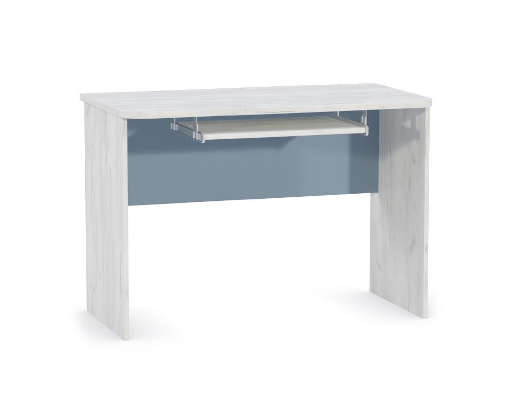 Компьютерный стол Тетрис 1 344