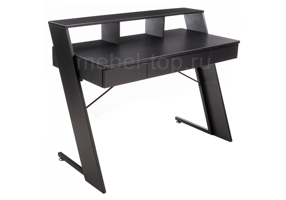Стол для компьютера Woodville 15685589 от mebel-top.ru