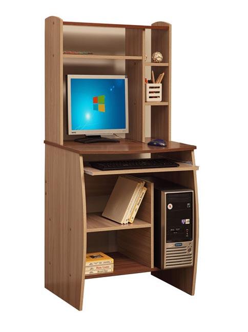 Стол для компьютера Олмеко 15683986 от mebel-top.ru