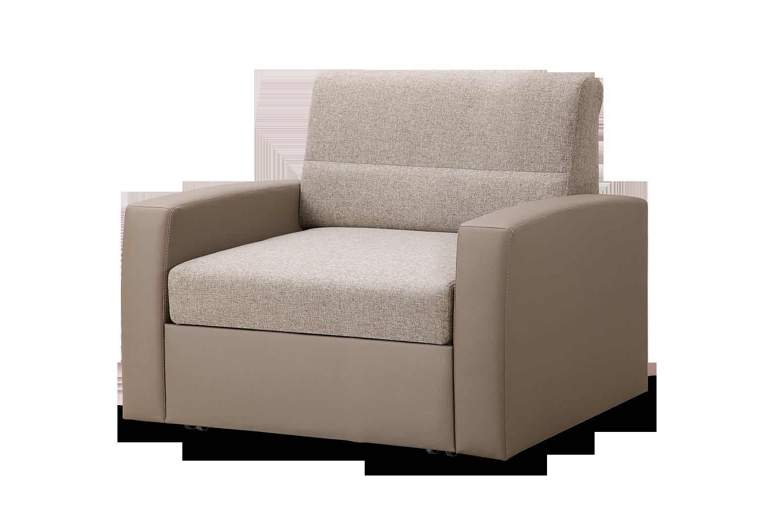 Кресло-кровать Боровичи 16066423 от mebel-top.ru
