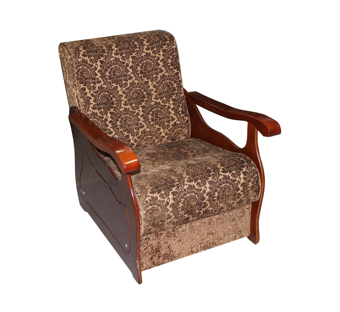 Кресло для отдыха Сайгон - акция — Кресло Сайгон
