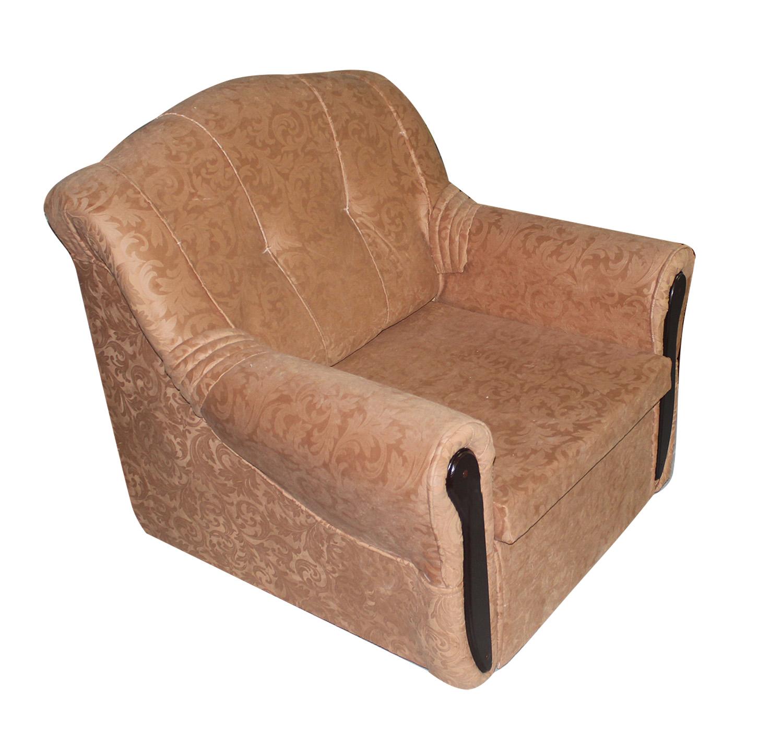 Кресло-кровать Аккорд 15687671 от mebel-top.ru