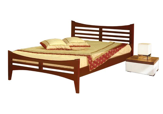 Кровать Манхэттен-1