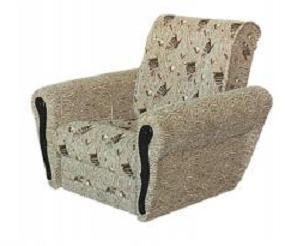 Подвесное кресло Аккорд 15680034 от mebel-top.ru
